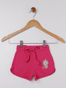 137170-short-malha-b_ju-kids-pink-pompeia1