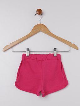 137170-short-malha-b_ju-kids-pink-pompeia