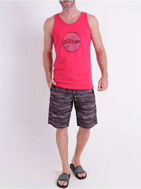 138260-camiseta-fisica-adulto-occy-vermelho-pompeia3