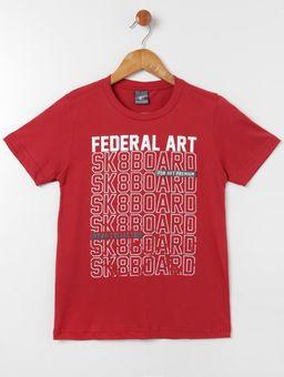 137233-camiseta-juv-federal-art-est-vermelho1