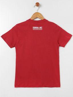 137233-camiseta-juv-federal-art-est-vermelho2