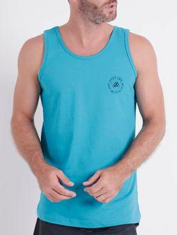 138261-camiseta-fisica-adulto-occy-turquesa-pompeia2