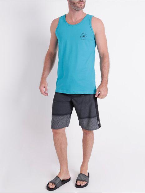 138261-camiseta-fisica-adulto-occy-turquesa-pompeia3