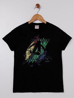 137307-camiseta-juv-marvel-est-preto-pompeia1