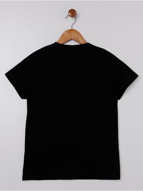 137307-camiseta-juv-marvel-est-preto-pompeia