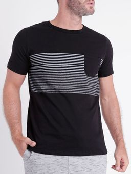 138492-camiseta-preta1