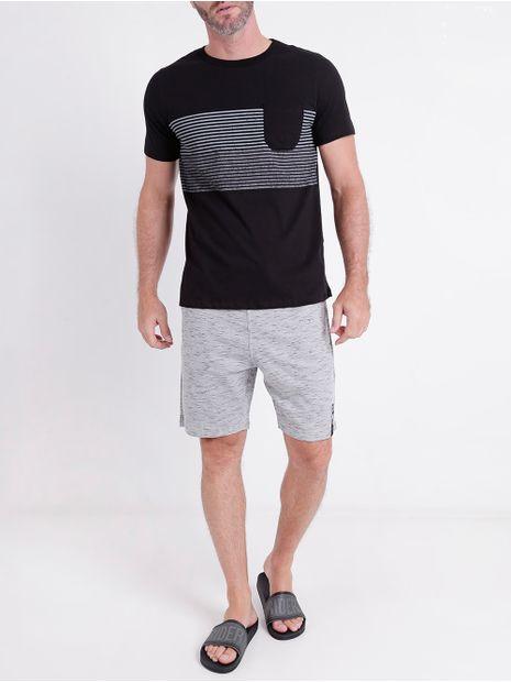 138492-camiseta-preta3