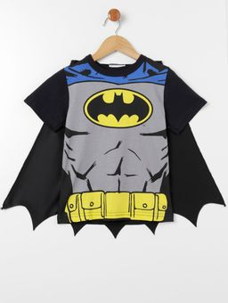 137378-camiseta-batman-c-capa-preto1