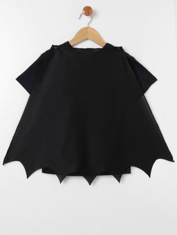137378-camiseta-batman-c-capa-preto2