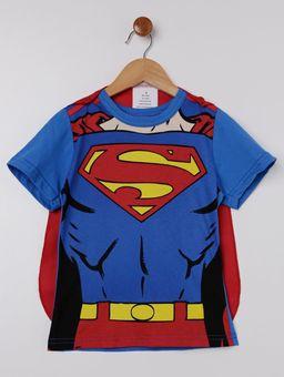 137379-camiseta-superman-c-capa-cobalto-pompeia1