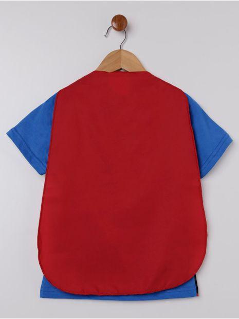 137379-camiseta-superman-c-capa-cobalto-pompeia2