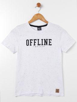 137388-camiseta-juv-tmx-branco