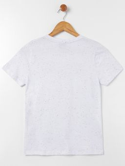 137388-camiseta-juv-tmx-branco1
