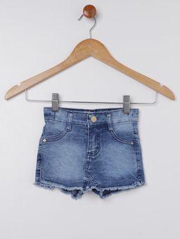 137393-short-jeans-burile-azul.01