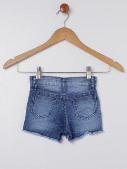 137393-short-jeans-burile-azul.02