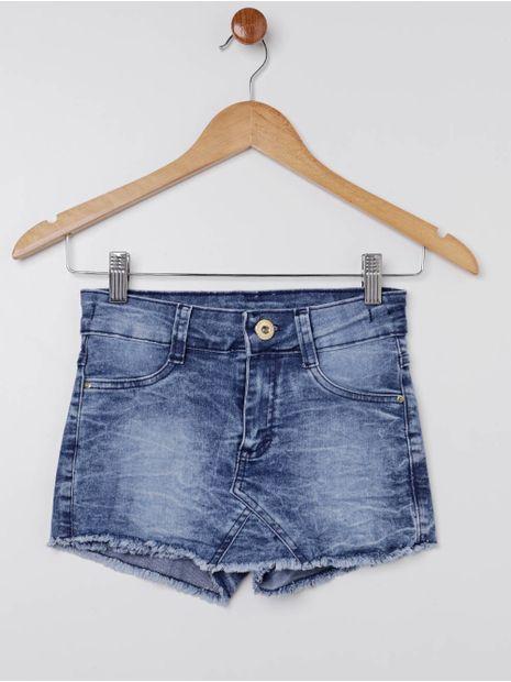 137396-short-jeans-juv-burile-azul.01