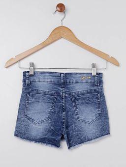137396-short-jeans-juv-burile-azul.02