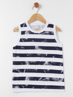 137399-camiseta-regata-alakazoo-est-branco