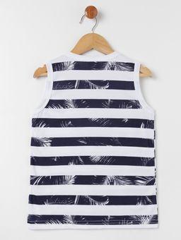 137399-camiseta-regata-alakazoo-est-branco1