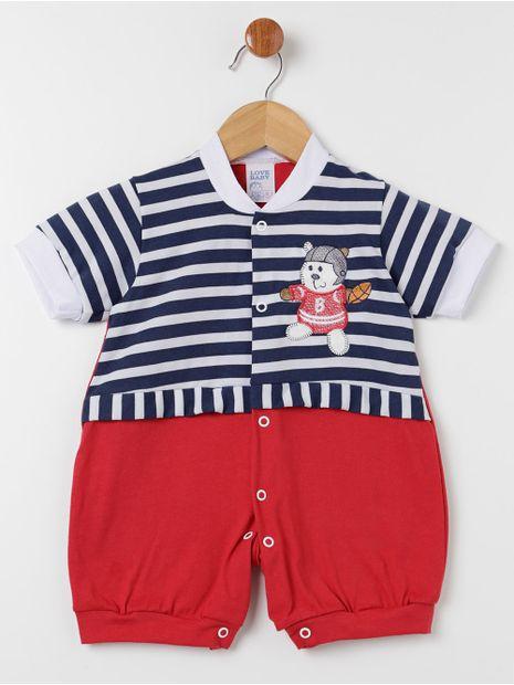 137438-macacao-bebe-love-baby-marinho-vermelho