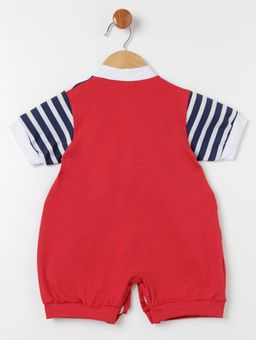 137438-macacao-bebe-love-baby-marinho-vermelho1