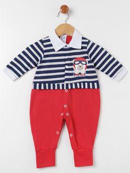 137440-macacao-love-baby-marinho-vermelho