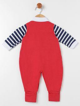 137440-macacao-love-baby-marinho-vermelho1