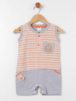 137519-macacao-bebe-sininho-baby-laranja