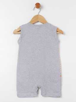 137519-macacao-bebe-sininho-baby-laranja2