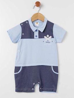 137524-macacao-bebe-sininho-baby-jeans-azul.01