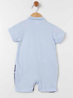 137524-macacao-bebe-sininho-baby-jeans-azul.02
