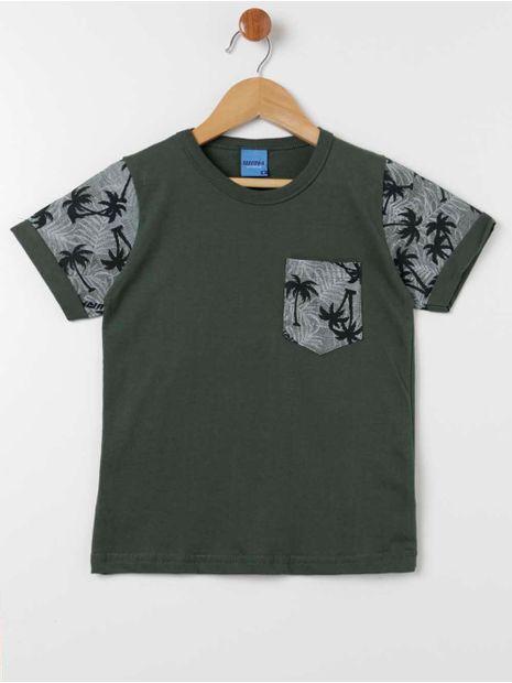 137659-conjunto-wrk-jungle.03