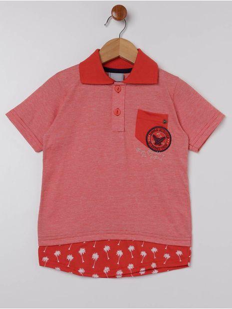 137796-camisa-polo-angero-carmesin.01
