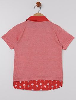 137796-camisa-polo-angero-carmesin.02