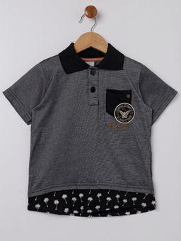 137796-camisa-polo-angero-preto2