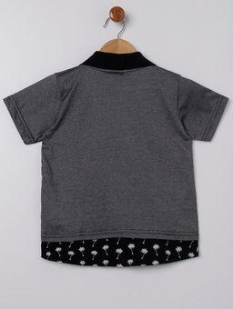 137796-camisa-polo-angero-preto3