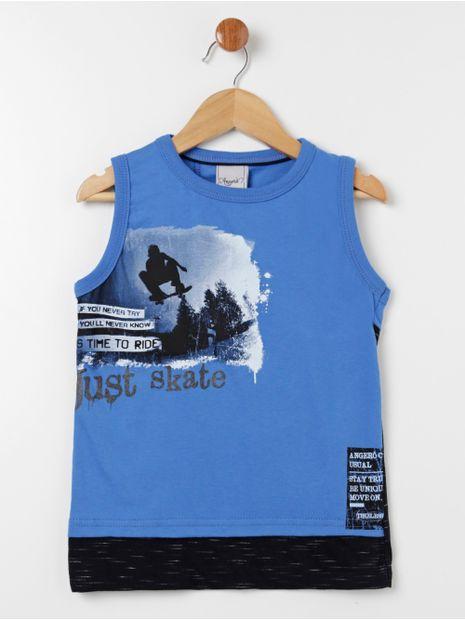 137809-camiseta-reg-angero-est-almirante