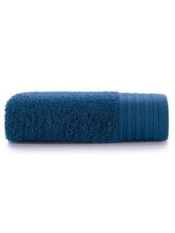 137605-toalha-rosto-altenburg-chroma-azul