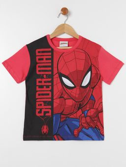 138153-camiseta-spiderman-est-vermelho2