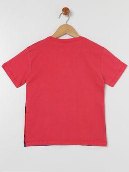 138153-camiseta-spiderman-est-vermelho3