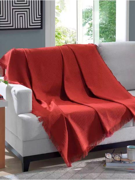 137687-manta-sofa-dolher-vermelho