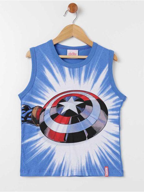 137947-camiseta-regata-avengers-est-naval.01