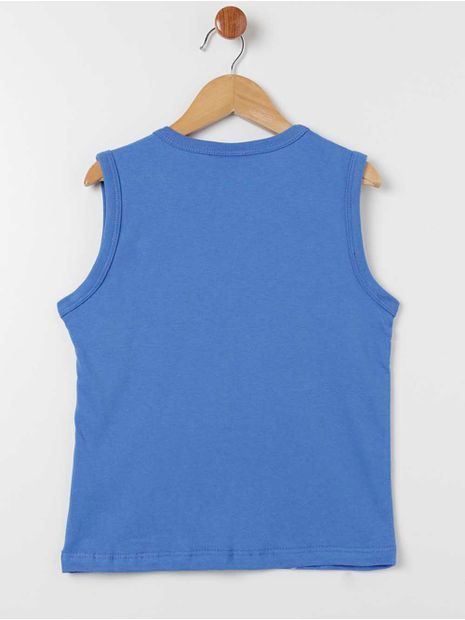 137947-camiseta-regata-avengers-est-naval.02