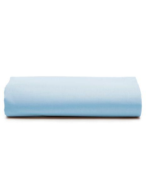 134430-lencol-avulso-santista-azul