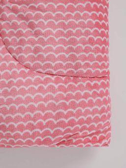 141582-edredom-solteiro-hedrons-rosa