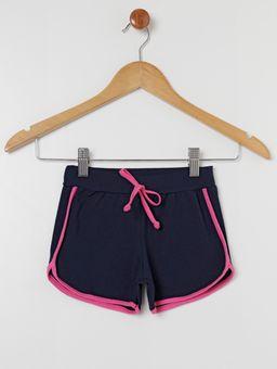 137953-short-turma-da-nathy-marinho-pink2