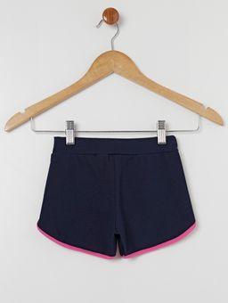 137953-short-turma-da-nathy-marinho-pink3