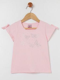137957-blusa-turma-da-nathy-rosa