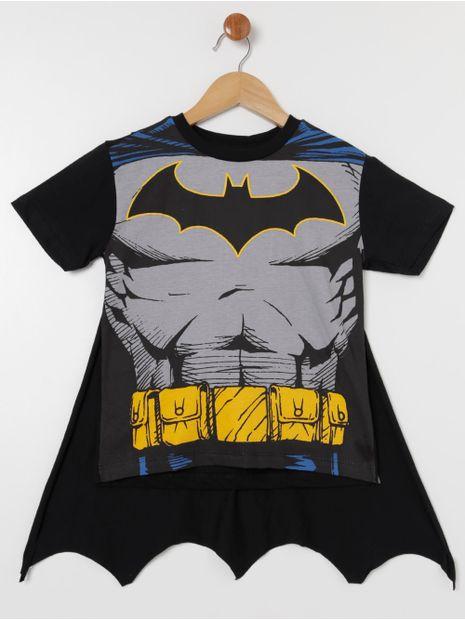 138151-camiseta-batman-c-capa-preto2