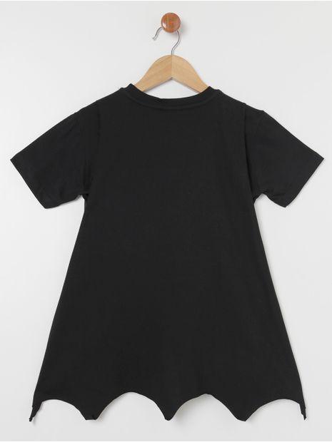 138151-camiseta-batman-c-capa-preto